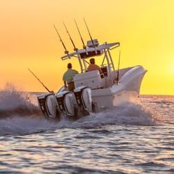 Photo Of Sunset Marine El Cajon Ca United States