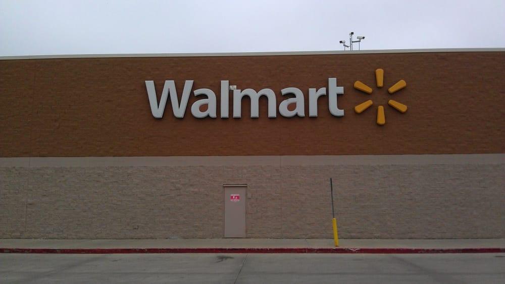 Walmart Supercenter - Department Stores - 110 Davidson Rd, Mount Vernon, IL - Phone Number - Yelp