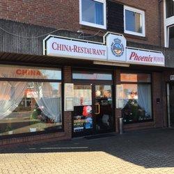 China restaurant phönix lübeck ziegelstraße 232 preise. 🔥