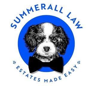 Summerall Law