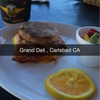 Carlsbad Ca Breakfast Restaurants Best
