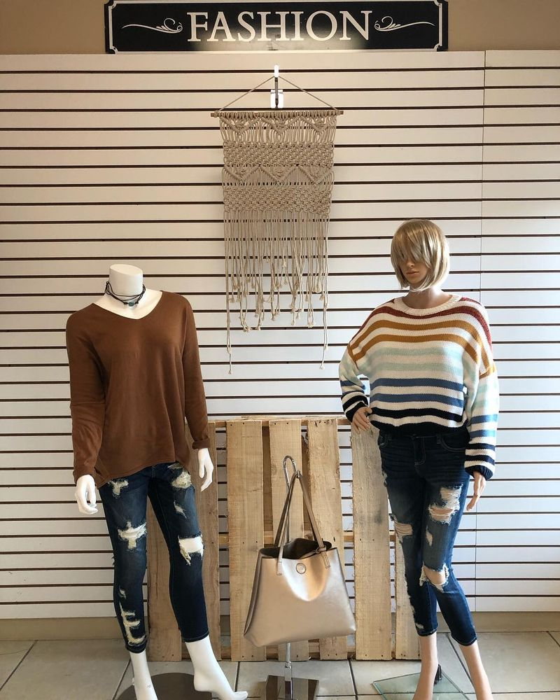 South Beach Tans: 320 Evesboro Medford Rd, Marlton, NJ