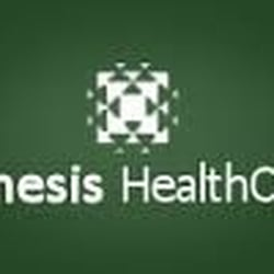 Genesis Healthcare Assisted Living Facilities 101 E