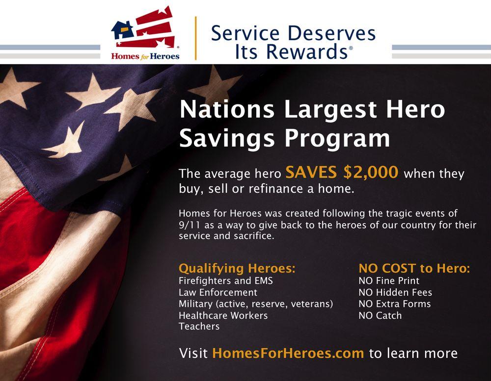 Imagine Home Lending: 1037 Riders Club Rd, Onalaska, WI