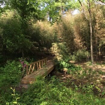 Photo Of Rutgers Gardens   New Brunswick, NJ, United States