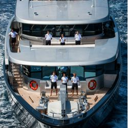 Superyacht Crew Academy 17 Photos Specialty Schools 8a Kalinya