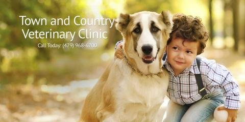 River Valley Veterinary Emergency Service: 4461 Pleasant View Rd, Russellville, AR
