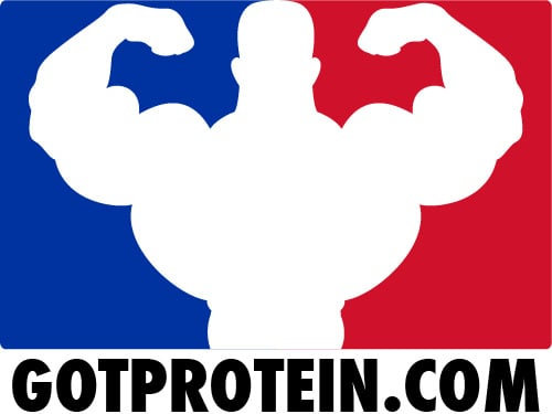 Nutritional Sport Supplements: 3512 E Florence Ave, Huntington Park, CA