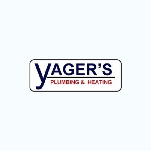 Yager's Plumbing & Heating: 103 Ontario St, Fulton, NY
