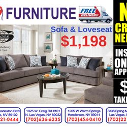 Photo Of Half Price Furniture Las Vegas Nv United States