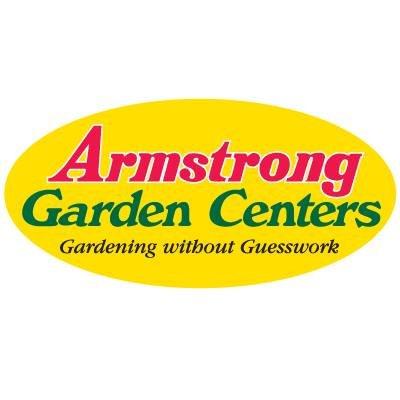 Armstrong Garden Centers: 1340 S Harbor Blvd, La Habra, CA