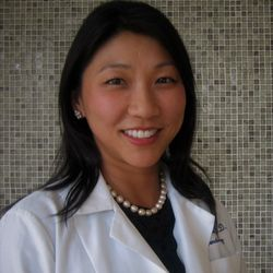 Jasmine Yun, MD - 13 Photos & 66 Reviews - Dermatologists