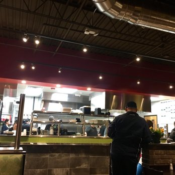 Mexican Food In Glendale Heights Il