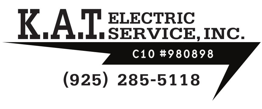 KAT Electric Service, Inc.: 157 Riverside Dr, Bay Point, CA
