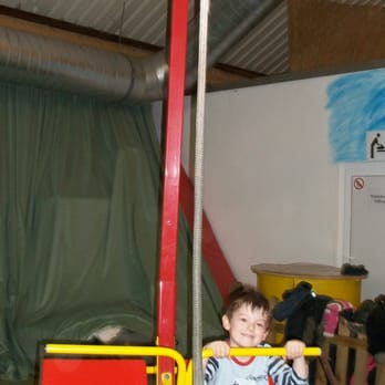 kids inn 12 fotos indoor spielplatz mahlastr 96 frankenthal pfalz rheinland pfalz. Black Bedroom Furniture Sets. Home Design Ideas