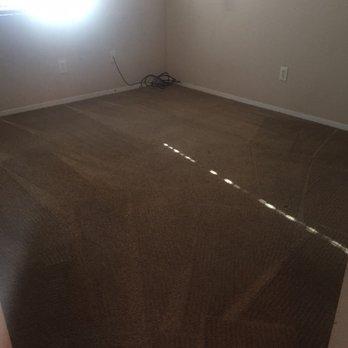 Zerorez Dallas 74 Photos 110 Reviews Carpet Cleaning 1000