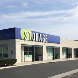Photo Of Dale Street Self Storage   Buena Park, CA, United States