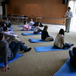 Photo Of Coaching Et Formation