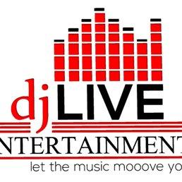 Photo of DJ Live Entertainment - Moses Lake, WA, United States