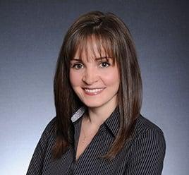 Rachel Schaden - Edina Realty: 520 Commons Dr, Woodbury, MN