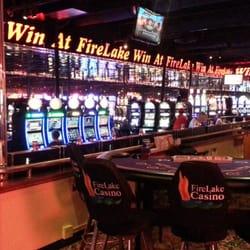 At firelake casino fiesta resort and casino puntarenas costa rica