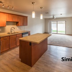 Photo Of Spring Creek Luxury Living   Sioux Falls, SD, United States