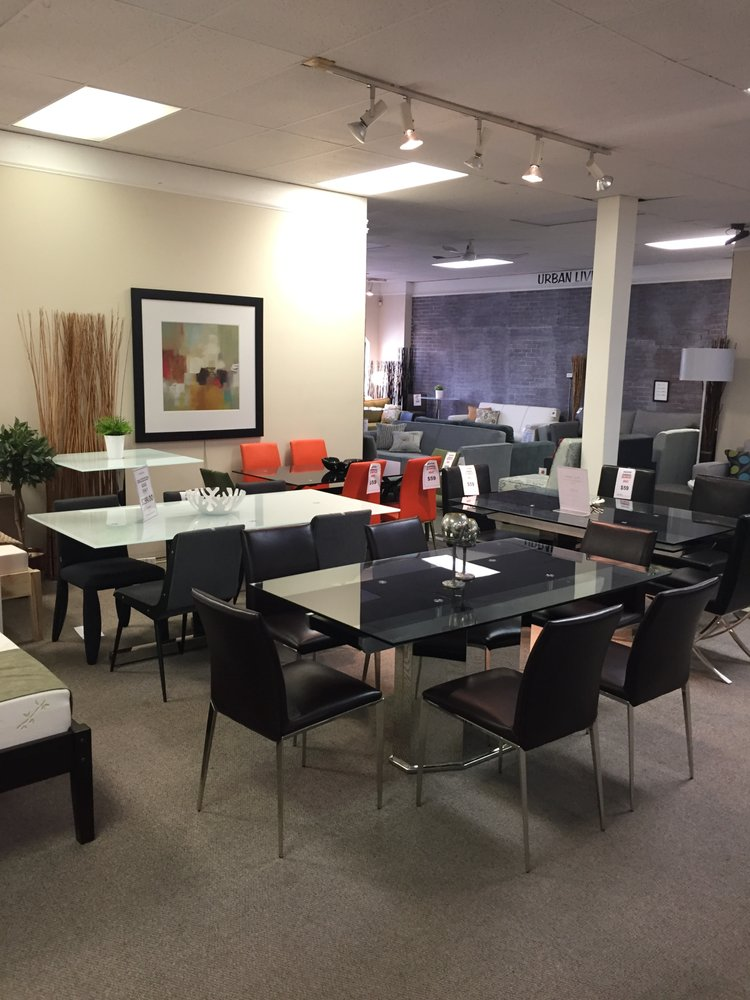 Majestic Sit Sleep 21 Photos Furniture S 2141 Burrard Street Kitsilano Vancouver Bc Phone Number Last Updated January 11 2019 Yelp