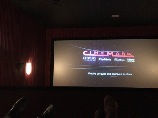 Cinemark Rosenberg 12 3420 Vista Dr Rosenberg Tx Movie Theatres