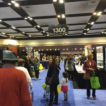 Photo Of Santa Clara Convention Center Ca United States