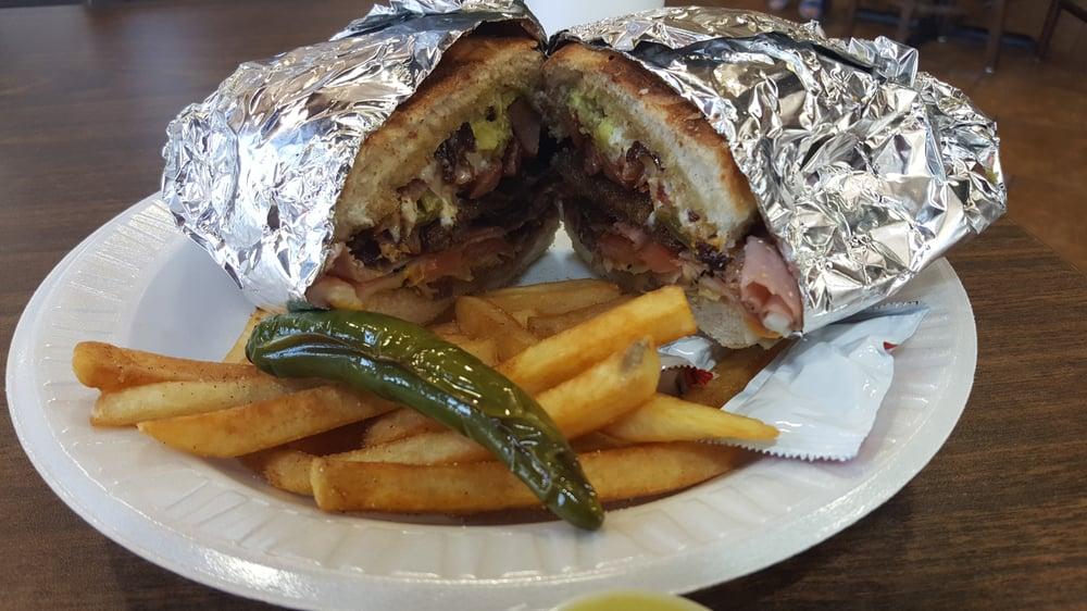 Balch Springs Tacos: 13000 Seagoville Rd, Balch Springs, TX