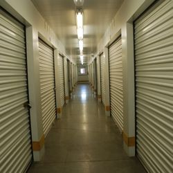 Photo of Keylock Storage - Pasco WA United States. Temperature Controlled Units & Keylock Storage - 13 Photos - Self Storage - 3030 W Irving St Pasco ...