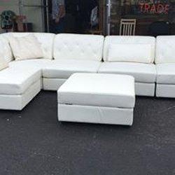 Photo Of East Coast Furniture   Delray Beach, FL, United States