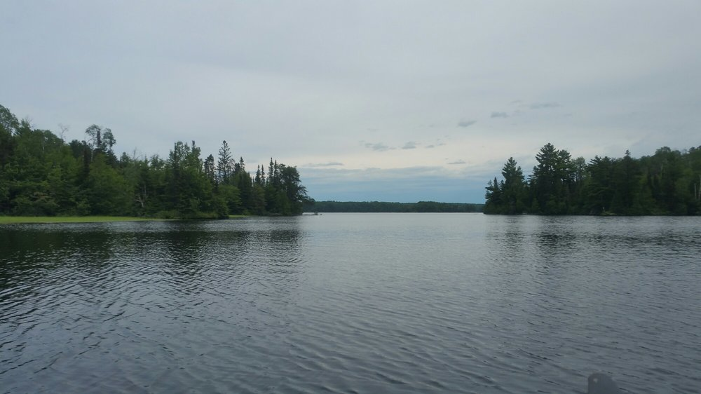 Boundary Waters Guide Service LLC: 529 E Sheridan St, Ely, MN
