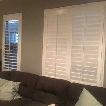 Pacific Wholesale Shutters and Blinds 38 Photos 32 Reviews