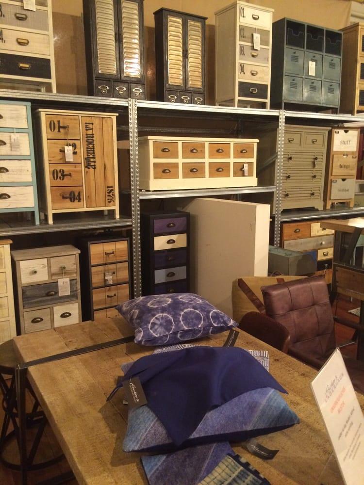 fischer s lagerhaus tienda de muebles gustav heinemann. Black Bedroom Furniture Sets. Home Design Ideas