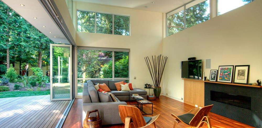 La Cantina Residential Bi-fold Doors - Yelp