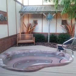Oasis Hot Tub Gardens 16 Photos 56 Reviews Pool