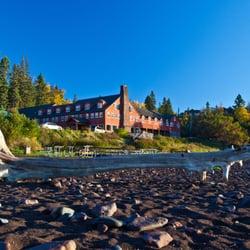 Photo Of Lutsen Resort Mn United States