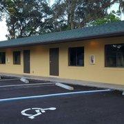 Photo Of Hi Way Motel Arcadia Fl United States