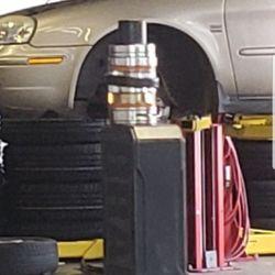 Mavis Discount Tire Tire Reviews Goodyear Nordic Snow >> Mavis Discount Tire 1060 Crossings Blvd Elverson Pa