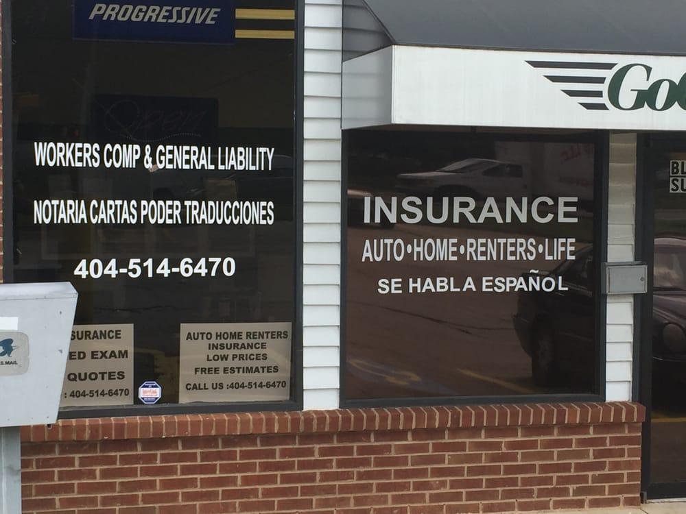 America insurance demander un devis assurance auto et for Assurance auto et maison