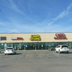 Bossier city payday loans image 9