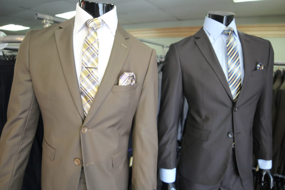 Find 2 listings related to 3 Suits in Carson on shopnow-jl6vb8f5.ga See reviews, photos, directions, phone numbers and more for 3 Suits locations in Carson, CA. Start your search by .