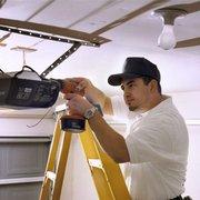 ... Photo Of Medina Ohio Garage Door Service   Medina, OH, United States.  Garage