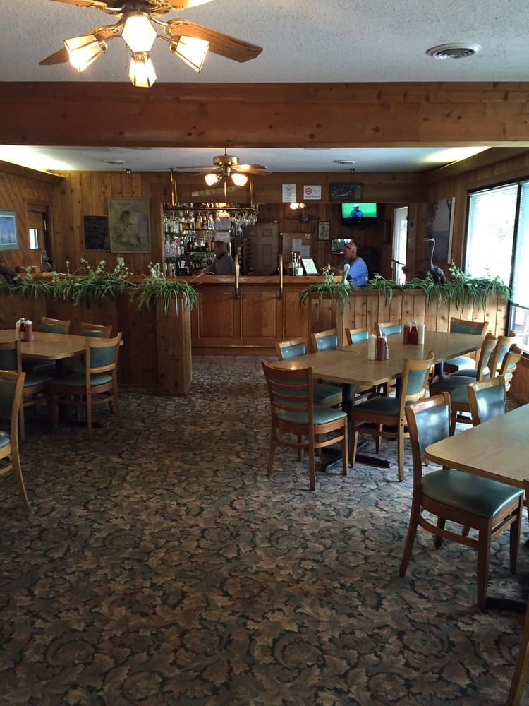 Calabash Restaurant Reviews