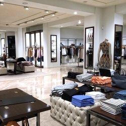 06e069730 Massimo Dutti - Women's Clothing - 100 City Centre Drive ...