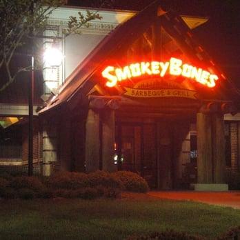 Bbq Restaurants In University City Charlotte Nc