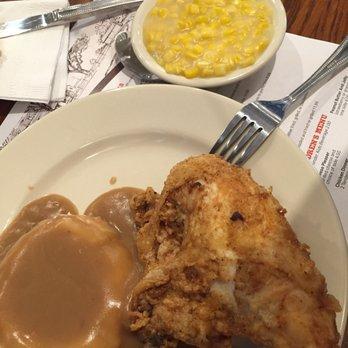 Photo Of Sommers Dutch Family Restaurant Sarasota Fl United States 1 Piece