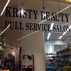 Kristy S Beauty Supplies Amp Salon Cosmetics Amp Beauty