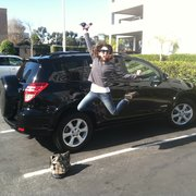 Exceptional ... Photo Of Miller Toyota Culver City   Culver City, CA, United States.  Thanks